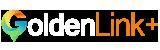 Golden Link Plus -- www.goldenlinkplus.com